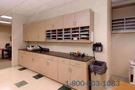 office organization furniture. incredible office supplies organization storage copy room modular casework work moveable millwork photos furniture e