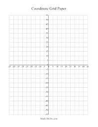 Print A Graph Print Graph Paper Free Free Printable Graph Paper Template