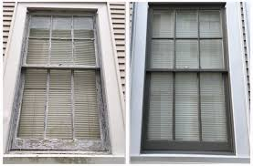 window replacement. Fine Window Window Replacement In New Orleans Done Right Intended D