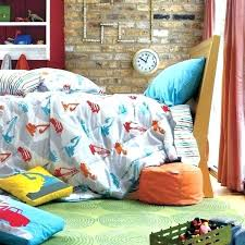 construction toddler bedding children bedding kids room construction zone bedding kids bedding teen sets for boys construction toddler bedding