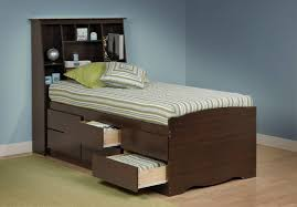 white platform bed with drawers. Large Size Of Bedroom Queen Under Bed Storage Drawers White Platform With And