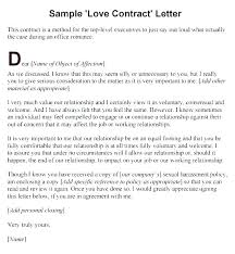 Venue Contract Template Wedding Venue Contract Template Naomijorge Co