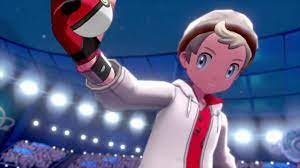 Where to get the Oval Charm in Pokémon Sword and Shield - Dot Esports