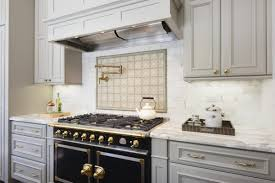 Discover The Different Types Of Cabinet Doors At Cabinet Depot