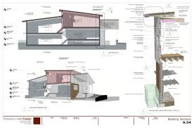 Sketchup Training Courses In Hobart
