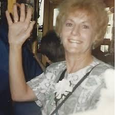 Barbara Jeanette Johnson (June 28, 1941–October 5, 2019)    PostIndependent.com