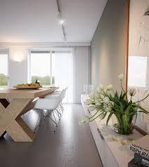 Home Designs: 10 Track Lighting - Lounge