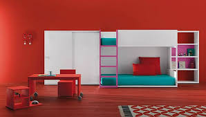 Image Chairs Kids Room Modern Kids Bm Furniture Contemporary Kids Furniture Ideas From Bm Militantvibes Kids Room Modern Bm Furniture Contemporary Ideas From