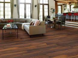 Small Picture Laminate Flooring Wood Laminate Floors Shaw Floors