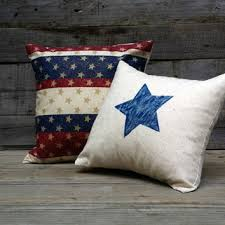 shop rustic star home decor on wanelo