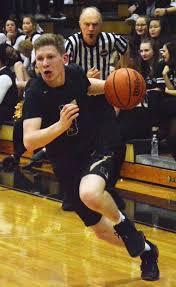 High School Sports: Vikes survive scare, stop Central Magnet (1/29/20) |  Shelbyville Times-Gazette