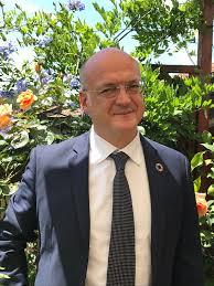 Confcooperative, Giuseppe Guerini confermato alla guida: