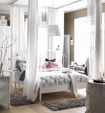 Nightstand Design Küche Dekorieren Ideen Frisch Regal Schlafzimmer