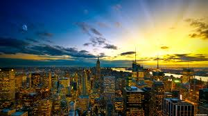 New Wallpapers Hd 40 Hd New York City Wallpapers Backgrounds For Free Download