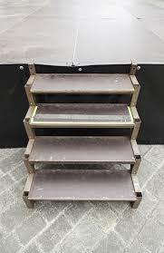 Dass irgendjemand für den bau ihres geplanten einfamilienhauses einen bauplan zeichnen muss, versteht sich von selbst. Stahltreppen Selber Bauen Anleitung In 6 Schritten