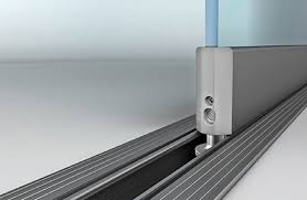 nanawall frameless s have been engineered in germany and offer a 10 year warranty on the rollers