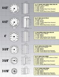 jeep fuel gauge wiring diagram wiring library autometer autoe tach wiring diagram vdo gps speedometer