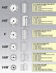 auto meter tach wiring msd new era of wiring diagram • autometer autoe tach wiring diagram vdo gps speedometer wiring diagram wiring diagram odicis auto meter tachometer