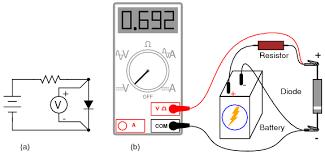 wiring diagram capacitor symbol on wiring images free download Start Run Capacitor Wiring Diagram wiring diagram capacitor symbol 6 ac run capacitor wiring diagram simple capacitor diagram start and run capacitor wiring diagram