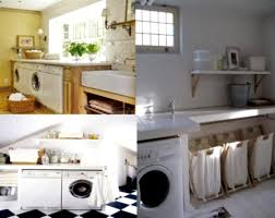 kitchen laundry room cabinets laundry. Home Design : Ideas Luxury Laundry Room Cabinets Lowes Kitchen In