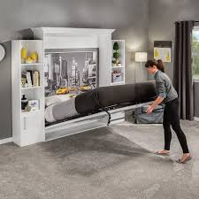 beds for small studio apartments. Brilliant Beds Ideal For Guest Beds Small Rooms And Studio Apartments In Beds For Small Studio Apartments