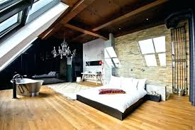 1 bedroom apartment decorating ideas pictures of small one bedroom apartments decorate 1 bedroom apartment lovable