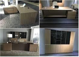 doctors office furniture. Guangzhou Stylish Doctor Office Furniture Wooden Desk Doctors