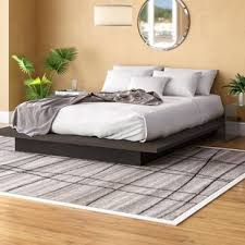 modern wood platform bed. Modren Modern Quickview To Modern Wood Platform Bed S