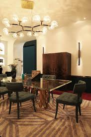 Living Room Dining Room Design 1449 Best Images About Dining Room Decor Ideas 2017 On Pinterest