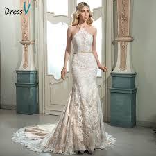 halter wedding dress rosaurasandoval com