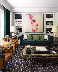 Eclectic Living Room Design Inspiration HomeDesignBoard Beauteous Eclectic Living Room