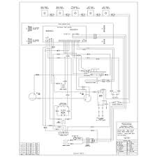 kenmore elite range wiring diagram wiring diagrams and schematics kenmore elite gas range parts model 79079213300 sears partsdirect