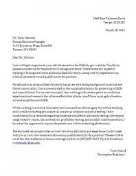 Letter Format Microsoft Word Cover Letter Format Free Templates