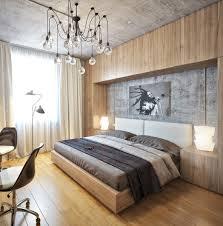 creative bedroom lighting. Edison LED Bulbs In Bedroom Creative Lighting V