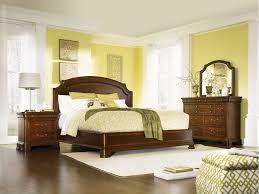 Legacy Bedroom Furniture Legacy Classic Furniture Bedroom Evolution Nightstand 028977