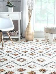 artisan de luxe rug s artisan rug grey artisan de luxe area rug home goods