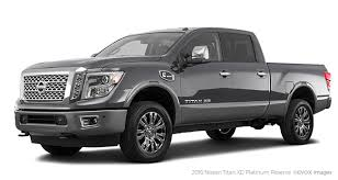 10 Best Full-Size Trucks for 2019: Reviews, Photos, and More | CarMax