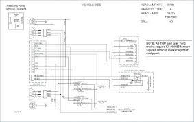 9 pin transformer diagram wiring diagram libraries 9 pin truck wiring diagram wiring diagrams1991 chevy 1500 radio wiring diagram silverado steering column s10
