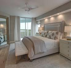 full size of bedroom best bedroom ceiling fan 2016 bedroom ceiling fan chandelier bedroom ceiling fan