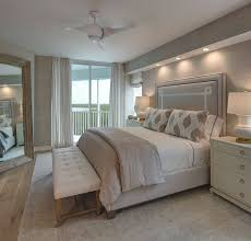 full size of bedroom best bedroom ceiling fan 2016 bedroom ceiling fan chandelier bedroom ceiling fan