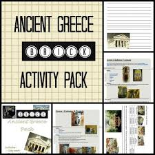 the best ancient lessons ideas ancient  the 25 best ancient lessons ideas ancient history and greek gods