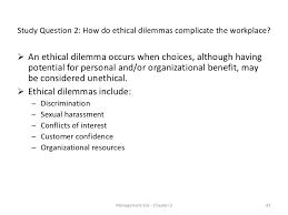essay ethical dilemma essay ethical