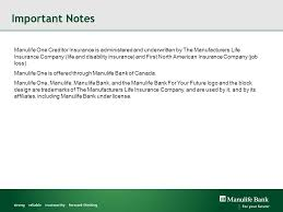 manulife life insurance quote magnificent life insurance quotes canada manulife raipurnews