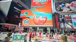 Digital Advertising Digital Advertising Must Become More Ethical To Survive