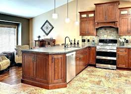 home depot kitchen cabinets in stock. Kitchen Cabinets Lowes Stock At Vs Home Depot In