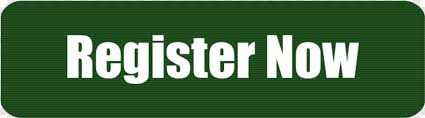 Register Now Button - Green Register Now Button, HD Png Download - 694x194  (#5340894) PNG Image - PngJoy