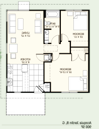 small house plans 400 square feet for modern house plans 400 square feet