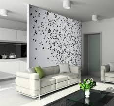 Texture Paint Design For Living Room Wall Paint Designs For Living Room Ideas Living Room Paint Home