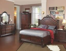 cheap unique furniture. Contemporary Unique Awesome Bedroom Furniture Photos And Video Inside Cheap Unique R