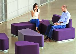 Organic Office Bcomplete Organic Office Couch